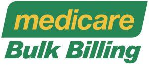 medicare_logo_bb