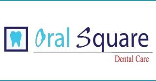 Dental Care Truganina